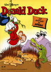 Cover for Donald Duck (Oberon, 1972 series) #44/1978