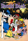 Cover for Donald Duck (Oberon, 1972 series) #52/1978