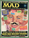 Cover Thumbnail for More Trash from MAD (1958 series) #9 [50¢]