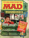 Cover for The Worst from MAD (EC, 1958 series) #7 [50¢]