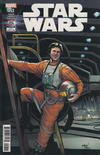 Cover for Star Wars (Marvel, 2015 series) #53