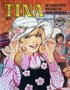 Cover for Tina (Oberon, 1972 series) #16/1973
