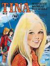 Cover for Tina (Oberon, 1972 series) #23/1973
