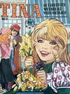 Cover for Tina (Oberon, 1972 series) #17/1973