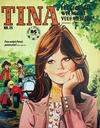 Cover for Tina (Oberon, 1972 series) #25/1973
