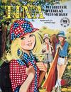 Cover for Tina (Oberon, 1972 series) #22/1973