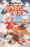 Cover for Walt Disney's Uncle Scrooge (Gladstone, 1993 series) #310