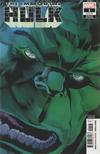 Cover Thumbnail for Immortal Hulk (2018 series) #1 [Third Printing - Joe Bennett]