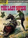 Cover for Sundance Western (World Distributors, 1970 series) #97