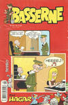 Cover for Basserne (Egmont, 1997 series) #531