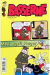 Cover for Basserne (Egmont, 1997 series) #530