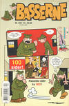 Cover for Basserne (Egmont, 1997 series) #634