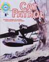 Cover for Air Ace Picture Library (IPC, 1960 series) #463