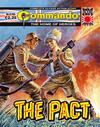 Cover for Commando (D.C. Thomson, 1961 series) #5155