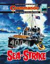Cover for Commando (D.C. Thomson, 1961 series) #5156