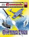 Cover for Commando (D.C. Thomson, 1961 series) #5158