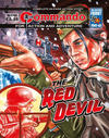 Cover for Commando (D.C. Thomson, 1961 series) #5153