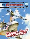Cover for Commando (D.C. Thomson, 1961 series) #5154