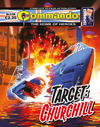 Cover for Commando (D.C. Thomson, 1961 series) #5159