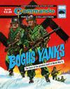 Cover for Commando (D.C. Thomson, 1961 series) #5160