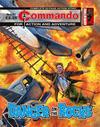 Cover for Commando (D.C. Thomson, 1961 series) #5161