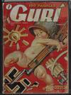 Cover for O Guri Comico (Cruzeiro, O, 1940 series) #111