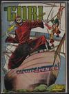 Cover for O Guri Comico (Cruzeiro, O, 1940 series) #137