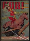 Cover for O Guri Comico (Cruzeiro, O, 1940 series) #183