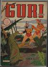 Cover for O Guri Comico (O Cruzeiro, 1940 series) #265