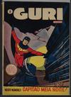 Cover for O Guri Comico (O Cruzeiro, 1940 series) #269