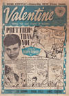 Cover for Valentine (IPC, 1957 series) #30 April 1960