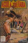 Cover for Aguila Solitaria (Editora Cinco, 1976 ? series) #14