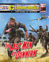 Cover for Commando (D.C. Thomson, 1961 series) #5163