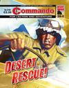 Cover for Commando (D.C. Thomson, 1961 series) #5165