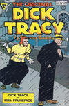 Cover Thumbnail for The Original Dick Tracy (1990 series) #1 [Canadian]