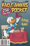 Cover for Kalle Ankas pocket (Serieförlaget [1980-talet], 1993 series) #192 - Fiffigt, Kalle!