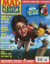 Cover for Mad Classics (EC, 2005 series) #1
