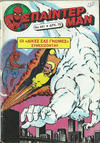 Cover for Σπάιντερ Μαν (Kabanas Hellas, 1977 series) #401