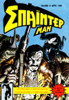 Cover for Σπάιντερ Μαν (Kabanas Hellas, 1977 series) #466