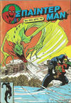 Cover for Σπάιντερ Μαν (Kabanas Hellas, 1977 series) #403