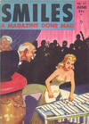 Cover for Smiles (Hardie-Kelly, 1942 series) #31