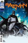 Cover Thumbnail for Batman (2016 series) #38 [Olivier Coipel Cover]