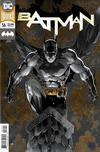 Cover for Batman (DC, 2016 series) #56