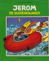 Cover for Jerom (Standaard Uitgeverij, 1962 series) #16