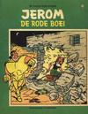 Cover for Jerom (Standaard Uitgeverij, 1962 series) #38