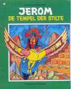 Cover for Jerom (Standaard Uitgeverij, 1962 series) #34