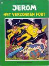 Cover for Jerom (Standaard Uitgeverij, 1962 series) #85