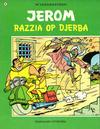 Cover for Jerom (Standaard Uitgeverij, 1962 series) #44