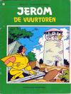 Cover for Jerom (Standaard Uitgeverij, 1962 series) #46