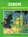 Cover for Jerom (Standaard Uitgeverij, 1962 series) #56